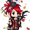 KATTUNEWS's avatar