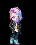 Boss Rimi's avatar