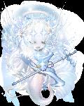Piscium's avatar