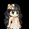CherrieSherrie's avatar