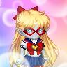 Fhaux's avatar