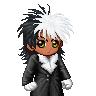 Holy lil pimpin's avatar