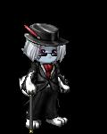 OkamiWaffles's avatar