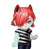 ilovecats9000's avatar
