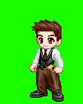 [GAIA] Professor Gold