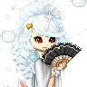 K4g0m3st4rr's avatar