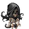 Le Jelly's avatar