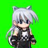 Inu-Kun939's avatar