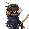 Kick All My Friend IxI's avatar