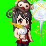lovergirlxxp's avatar