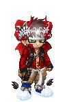 iDunno-x's avatar