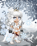 jMoof's avatar