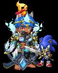 Arc78's avatar