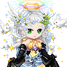 Lorelei Eva Fate's avatar