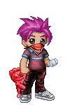 king13983's avatar