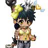 Neko-Jo's avatar