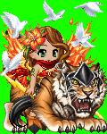 Xanadu_Kendra's avatar
