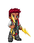 kingdevonte08's avatar