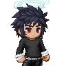 OMFG93's avatar