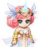 Black R0se's avatar