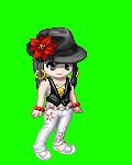 sakura haruno 702's avatar