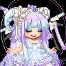 Platinum Alice _ xx's avatar