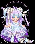 Platinum Alice _ xx