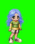 jane004's avatar