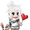 xDarkRikkux's avatar