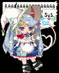 Onikiria's avatar