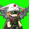 Black-Almaz's avatar