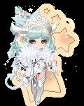 SharmanderGoesGao's avatar