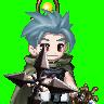 drackmore's avatar