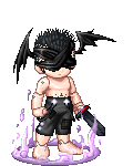 Jonkizzel's avatar
