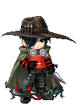 HANIBLEtheKLOWN's avatar