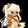 Xxninja.girlxX's avatar