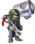 chief megaton's avatar