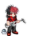 Master Lu Bu's avatar