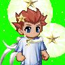 Xx__iBrYoN's avatar