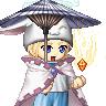 Lucky48910's avatar