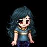 Kurenai Yuhi`'s avatar