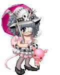 Hayukii's avatar