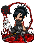 jfoxwolf97