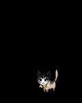 J-foxwolf97