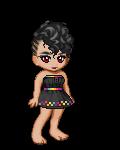 JVixenWolf97's avatar