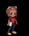 xLana-Banana 's avatar