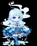 -Cynical Sexy Bear-'s avatar