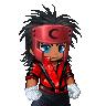 neos oblivia's avatar