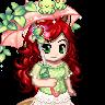 Airi_4653's avatar