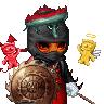 oreo mini's avatar